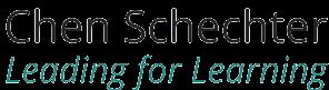 Chen Schechter Logo