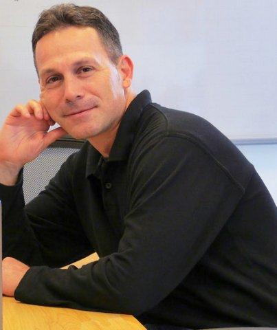 Chen Schechter